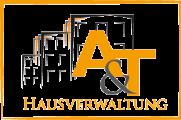 A&T Hausverwaltung